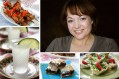 Tasty Kitchen Blog: Meet Dara Michalski of Cookin' Canuck.