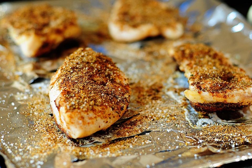 Lazy Chicken | Tasty Kitchen Blog Boneless Chicken Breast Recipes