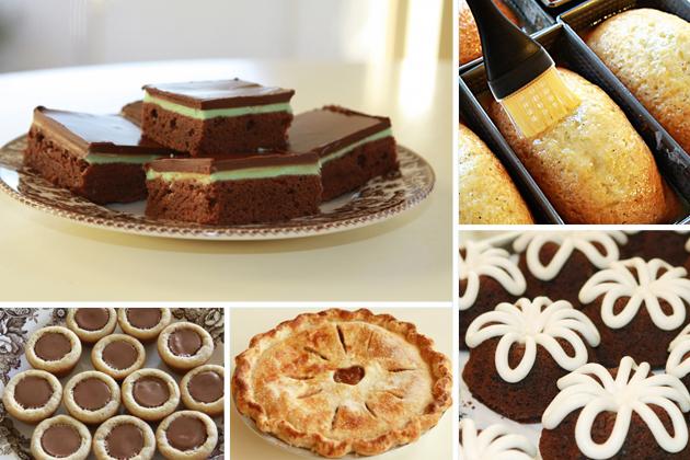 Tasty Kitchen Blog: Meet Calli Taylor of Make It Do.