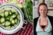 Tasty Kitchen Blog: Meet Katie of The Parsley Thief.