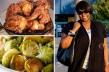 Tasty Kitchen Blog: Meet Shelisa of Big2Beautiful