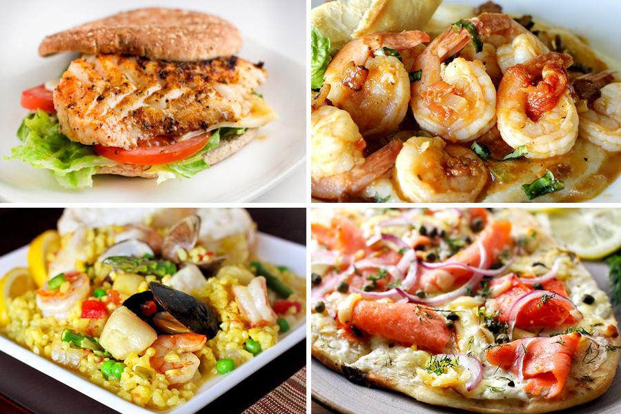 Tasty Kitchen Blog: Meet Shelisa of Big2Beautiful.