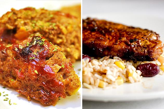 Tasty Kitchen Blog: Mardi Gras! (Meat)