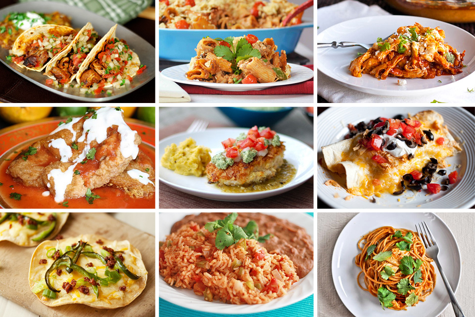 May 2012 tasty kitchen blog tasty kitchen blog cinco de mayo 2012 others forumfinder Gallery
