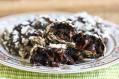 Tasty Kitchen Blog Zucchini Cookies