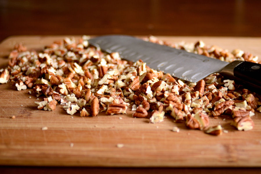 Tasty Kitchen Blog: No-Bake Granola Bars. Guest post by Erica Kastner of Cooking for Seven, recipe submitted by TK member Cheri of Kitchen Simplicity.