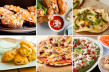 Tasty Kitchen Blog: 14 Favorites for Superbowl 2014
