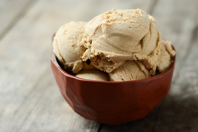 Tasty Kitchen Blog: Kitchen Talk (Homemade Ice Cream Tips and Tricks)