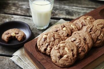 Tasty Kitchen Blog: Kitchen Talk (Cookie Tips and Tricks)