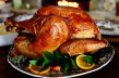 Tasty Kitchen Blog: Kitchen Talk (Thanksgiving Stories)