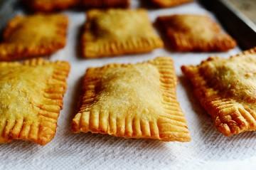 Tasty Kitchen Blog: Kitchen Talk (Road Trips)