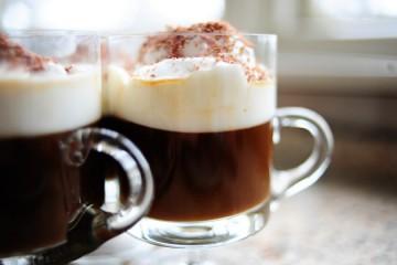 Tasty Kitchen Blog: Kitchen Talk (Coffee Talk)