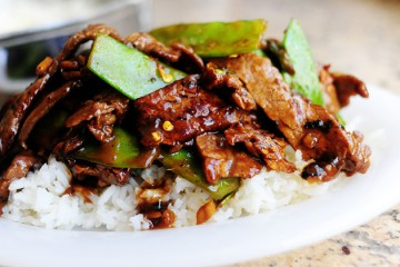 Tasty Kitchen Blog: Kitchen Talk (Last-Minute Meals)