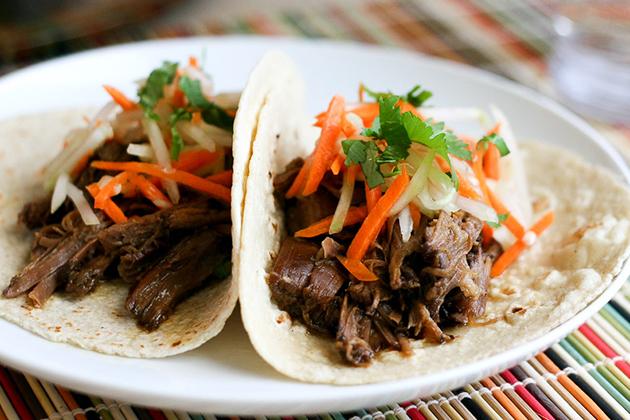 Tasty Kitchen Blog: Kitchen Talk (Slow Cooker Tips)