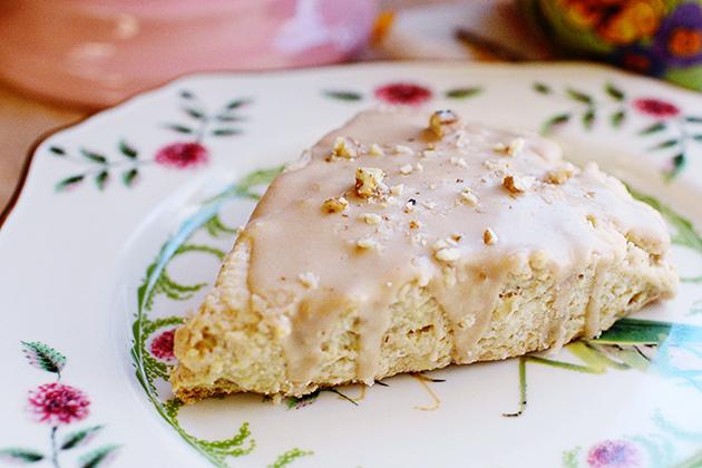 Tasty Kitchen Blog: Kitchen Talk (Mother's Day)