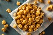 Tasty Kitchen Blog: Kitchen Talk (Popcorn)