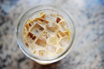 Tasty Kitchen Blog: Kitchen Talk (Summer Drinks)