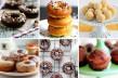 Tasty Kitchen Blog: National Donut Day!