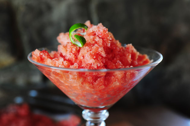 Tasty Kitchen Blog: Kitchen Talk (Watermelon)