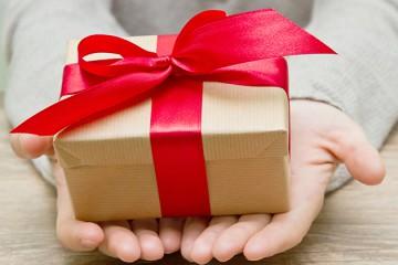 Tasty Kitchen Blog: Giveaway ($150 Gift Card)