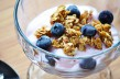 Tasty Kitchen Blog: Looks Delicious! (Basic Granola, submitted by TK member Stephanie Walker)