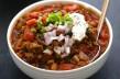 Tasty Kitchen Blog: Looks Delicious! (Turkey Chorizo Hatch Chili by Climbing Grier Mountain)